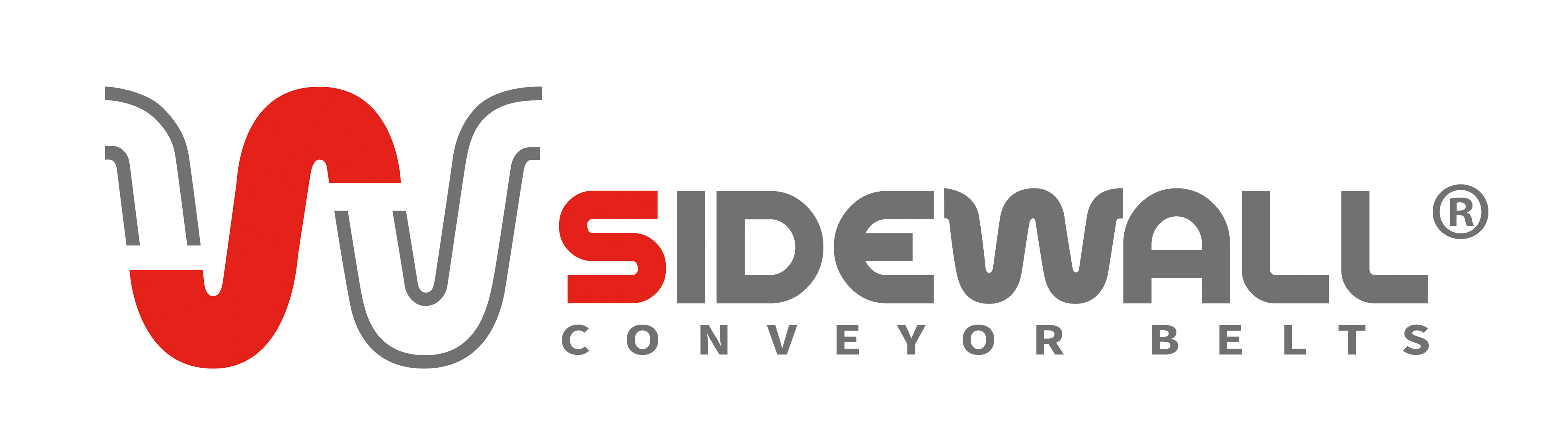 Sidewall - Conveyor Belts